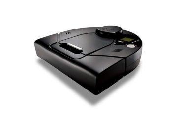 NEATO 945-0062 Signature Aspirateur Robot