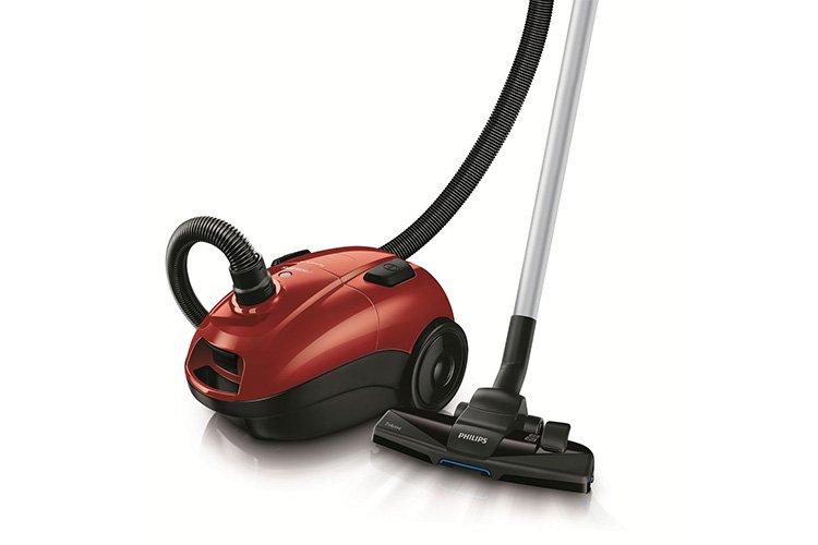philips fc8322 09 powerlife aspirateur sans sac test et avis. Black Bedroom Furniture Sets. Home Design Ideas
