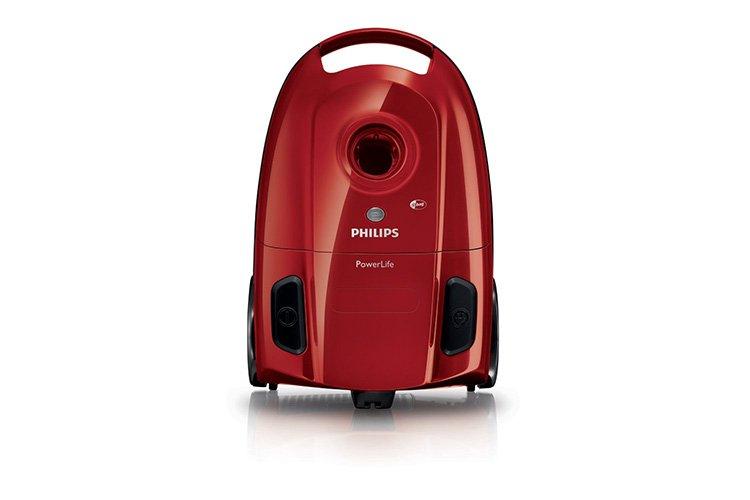 Philips FC832209 avis