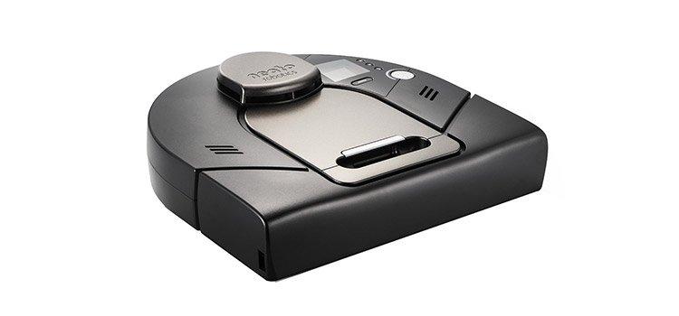 neato 945 0065 signature pro aspirateur robot