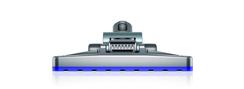 dyson dc37c aspirateur sans sac test et avis complet. Black Bedroom Furniture Sets. Home Design Ideas
