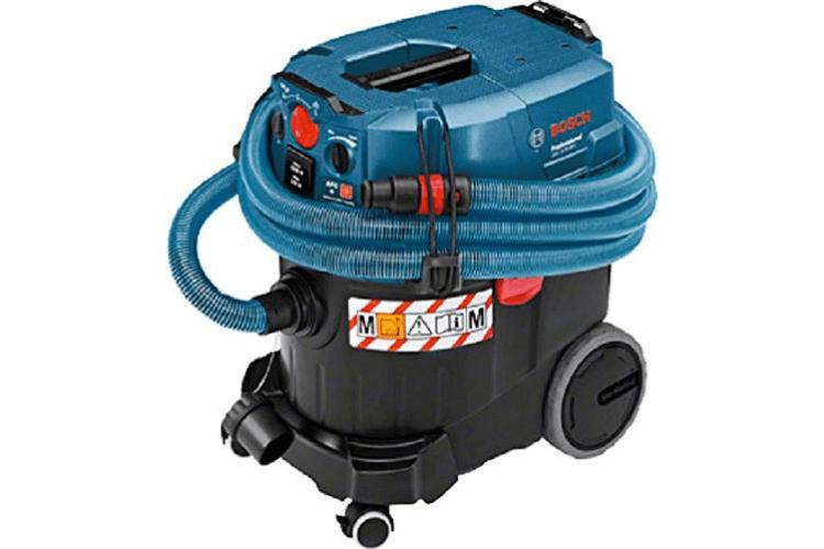aspirateur-bosch-gas-35-l-afc-bosch-gas-35-m-afc-aspirateur-bosch-pro-gas-35-gas-35-l-afc-professional-bosch-gas-35-m-afc-professional-test-bosch-gas-35-l-sfc+-bosch-aspirateur-pour-solides-et-liquides-gas-35-m-afc-professional-06019c3100-aspirateur-festool-ou-bosch