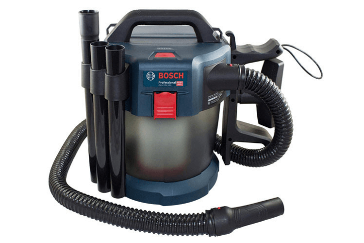 aspirateur-sans-fil-bosch-gas-18v-li-professional-18v-bosch-professional-06019c6300-aspirateur-sans-fil-gas-18v-10-l,-18-v,-bleu/noir-aspirateur-bosch-gas-18v-10l-aspirateur-sans-fil-bosch-gas-18v-1-professional-aspirateur-bosch-pro-aspirateur-bosch-18v-gas-18v-10-l-kit-professional-aspirateur-bosch-18v-avis