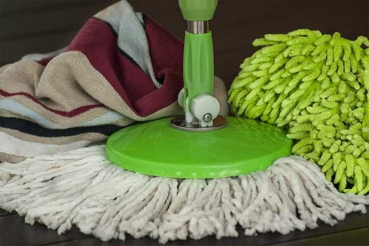 nettoyeur-vapeur-vaporetto-nettoyeur-vapeur-tapis-meilleur-nettoyeur-vapeur-balai-nettoyeur-vapeur-occasion-nettoyeur-vapeur-domena-avis-consommateur-karcher-vapeur-nettoyeur-vapeur-karcher