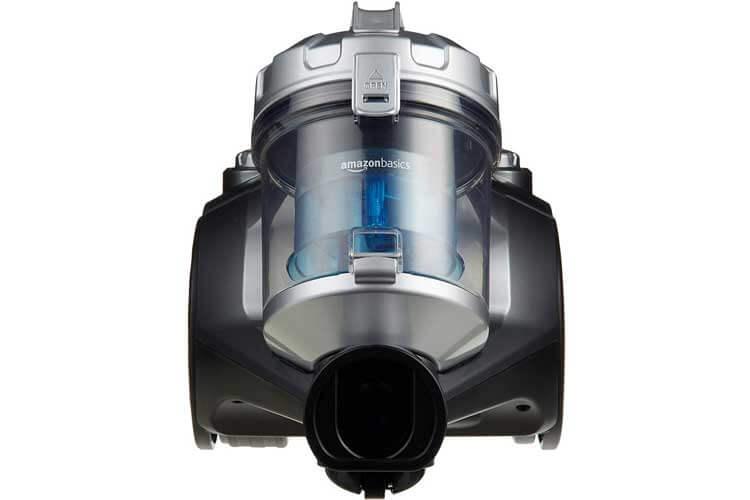 filtre-hepa-aspirateur-rowenta-aspirateur-anti-acarien-darty-aspirateur-hepa-sans-fil-dyson-v8-absolute-quelle-puissance-pour-un-aspirateur-comparatif-aspirateur-avec-sac-filtre-hepa-13-comment-choisir-un-aspirateur-puissant-aspirateur-balai-dyson-dc62