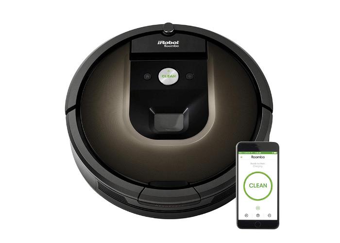 Roomba-980-aspirateur-robot-comparatif-aspirateur.biz