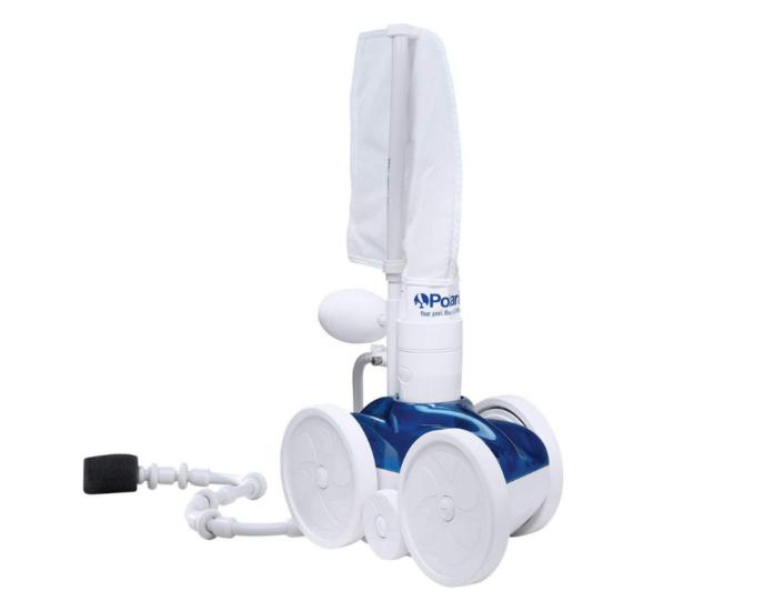 zodiac-robot-de-piscine-electrique-aspirateur.biz