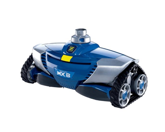 zodiac-mx8-avis-robot-piscine-aspiration