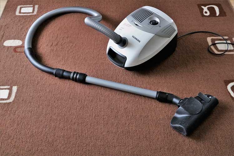 rowenta-ro6327ea-miele-complete-c3-excellence-ecoline-choisir-un-aspirateur-rowenta-ro5729ea-aspirateur-philips-avec-sac-meilleur-aspirateur-du-moment-aspirateur-avec-sac-ou-sans-sac-rowenta-aspirateur-avec-sac-avis-aspirateur-electrolux