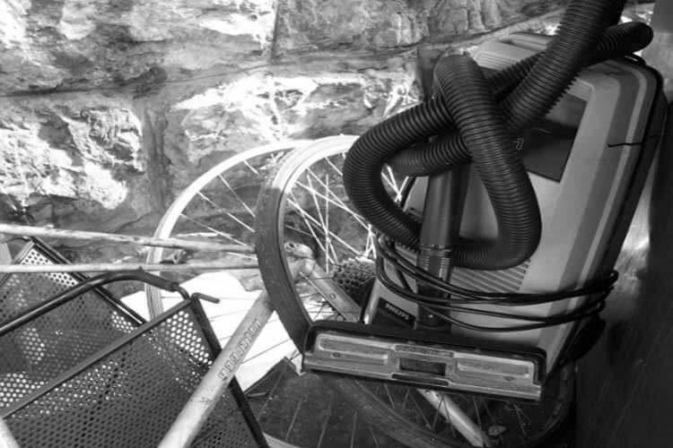 aspirateur-sans-sac-aspirateur-avec-sac-rowenta-meilleur-aspirateur-avec-sac-silencieux-et-puissant-aspirateur-avec-sac-comparatif-aspirateur-avec-sac-darty-aspirateur-avec-sac-carrefour-aspirateur-avec-sac-boulanger