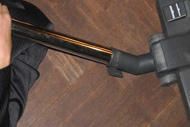 aspirateur-anti-acarien-dyson-aspirateur-hepa-14-aspirateur-anti-acarien-darty-aspirateur-anti-acarien-professionnel-polti-lecologico-filtre-hepa-aspirateur-rowenta-ufc-que-choisir-aspirateur-robot-aspirateur-vortech-avis-aspirateur-filtre-eau-rainbow