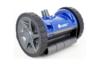 comparatif-robot-piscine-robot-piscine-hydraulique-fonds-et-parois-cash-piscine-aspirateur.biz