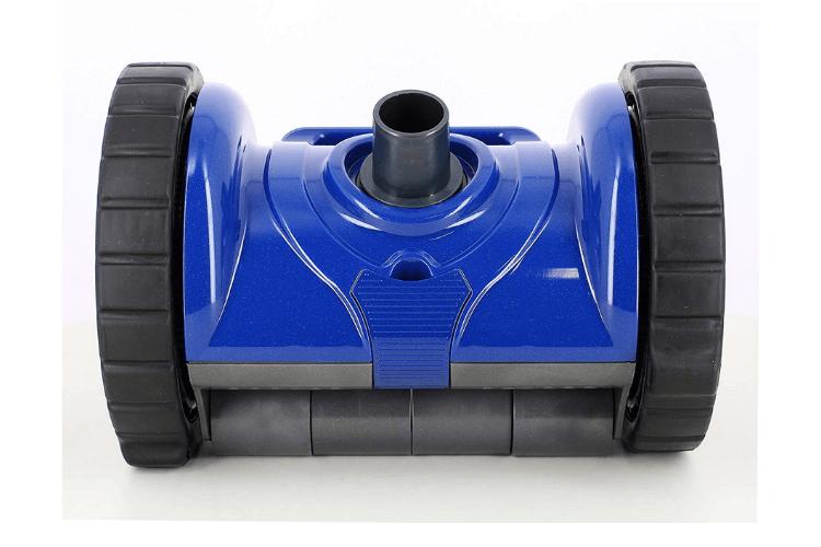 robot-piscine-hydraulique-castorama-robot-piscine-sans-fil-robot-piscine-leroy-merlin
