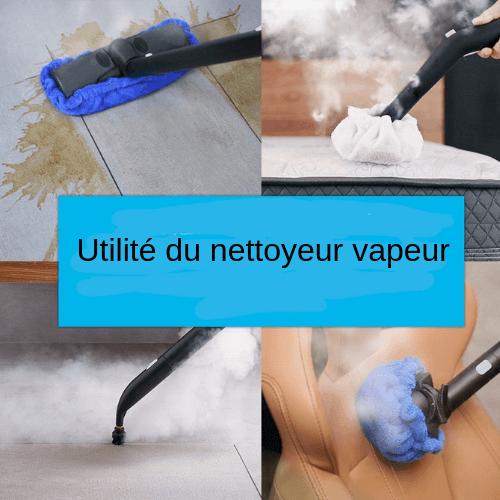 principes-de-fonctionnement-nettoyage-vapeur