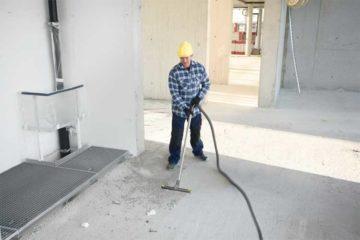 aspirateur-de-chantier-sans-sac-aspirateur-professionnel-aspirateur-industriel-2000w-comparatif-aspirateur-chantier-aspirateur-de-chantier-lidl-meilleur-aspirateur-de-chantier-2019-meilleur-aspirateur-de-chantier-2018-aspirateur-de-chantier-brico-depot
