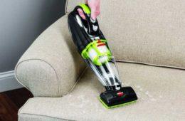 aspirateur-a-main-pour-voiture-aspirateur-a-main-puissant-aspirateur-a-main-black-et-decker-meilleur-aspirateur-à-main-2018-aspirateur-main-philips-aspirateur-de-table-amazon-aspirateur-dorsal-aspirateur-voiture-puissant-acheter-aspirateur-avec-sac-aspirateur-balai-sans-fil-promo
