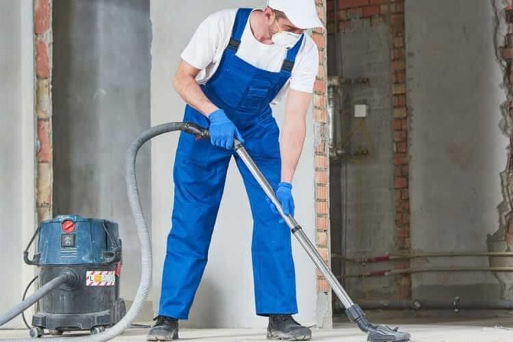 aspirateur-professionnel-3000w-aspirateur-professionnel-nilfisk-aspirateur-de-chantier-sans-sac-aspirateur-de-chantier-comparatif-aspirateur-de-chantier-bricoman-aspirateur-atelier-bois-aspirateur-de-chantier-lidl-aspirateur-chantier-25-kpa