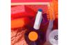 moisissure-murs-moisissure-noire-moisissure-mur-chambre-maladies-dues-aux-moisissures-moisissure-fenetre
