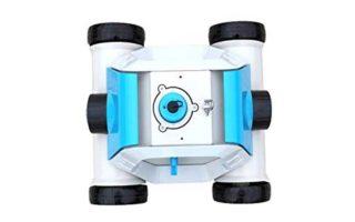 nettoyeur-piscine-intex-skimmer-piscine-bestway-aspirateur-piscine-hors-sol-avis-robot-nettoyeur-piscine-hors-sol-aspirateur-piscine-intex-amazon-robot-piscine-pompe-piscine-aspirateur-piscine-professionnel-aspirateur-piscine-aldi-aspirateur-piscine-cora-acheter-aspirateur-pour-piscine-robot-piscine-occasion-le-bon-coin-plongeoir-piscine-occasion-pompe-piscine-occasion-aspirateur-piscine-manuel-aspirateur-piscine-batterie-avis