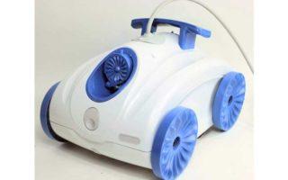 gre-40016n-comparatif-aspirateur-electrique-piscine-bluerebel-aspirateur-piscine-pour-algues-aspirateur-pour-piscine-en-bois-aspirateur-piscine-aspirateur-piscine-pas-cher-gifi-balai-aspirateur-piscine-aspirateur-piscine-batterie-aspirateur-piscine-amazon-aspirateur-piscine-bestway-aspirateur-piscine-intex-pas-cher-aspirateur-piscine-manuel-electrique