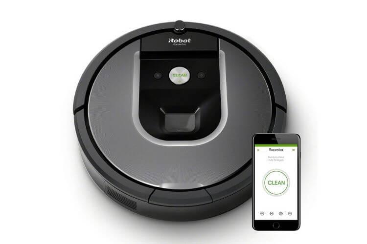 irobot-roomba-e5-irobot-roomba-960-aspirateur-robot-roomba-980-avis-aspirateur-robot-irobot-roomba-606-aspirateur-robot-pas-cher-aspirateur-robot-connecte-aspirateur-robot-boulanger-irobot-roomba-966