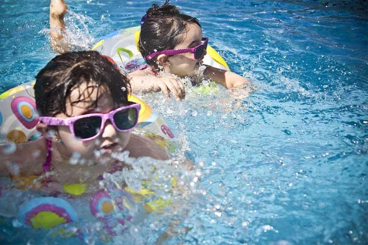 robot-ventouse-pour-piscine-robot-hydraulique-piscine-amazon-robot-aspirateur-fx15-aspirateur-hydraulique-piscine-avis-aspirateur-piscine-gifi-balai-aspirateur-manuel-balai-kokido-fonctionnement-d-un-aspirateur-pour-piscine-meilleur-balai-piscine-avis-nettoyeur-intex-aspirateur-piscine-professionnel-aspirateur-spa-puissant-gré-pool-&-spa-vac-gre-40016n-comparatif-aspirateur-electrique-piscine-bluerebel