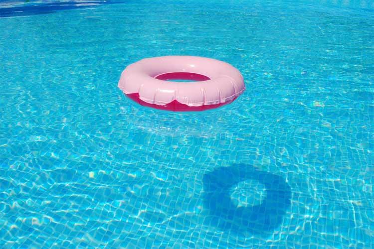 hayward-aquanaut-250-avis-dolphin-zfun-avis-robot-electrique-racer-cross-over-lite-dolphin-e30-avis-montage-aspirateur-piscine-skooba-brancher-tuyau-piscine-aspirateur-petite-piscine-gifi-aspirateur-piscine-hydraulique-aspirateur-pompe-piscine-venturi-fonctionnement-aspirateur-piscine-venturi-aspirateur-piscine-que-choisir-comparatif-aspirateur-piscine-sans-fil-aspirateur-piscine-vektro-pro-avis-aspirateur-piscine-batterie-comparatif-aspirateur-electrique-piscine