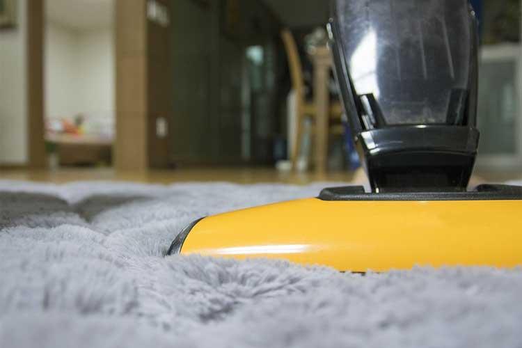 shampoing-moquette-nettoyage-moquette-vapeur-ou-shampouineuse-location-shampouineuse-particulier-nettoyeur-moquette-vapeur-machine-nettoyage-tapis-professionnel-nettoyeur-moquette-injecteur-extracteur-location-nettoyeur-moquette-produit-nettoyeur-moquette-nettoyeur-moquette-voiture-nettoyage-moquette-vapeur-ou-shampouineuse