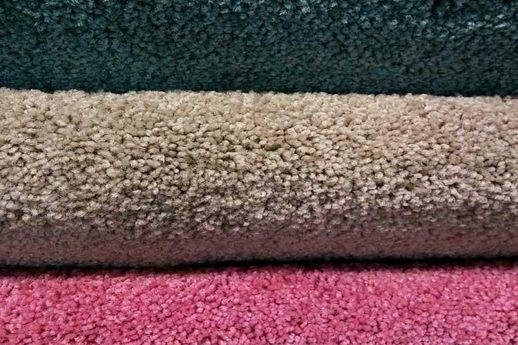 aspirateur-shampouineuse-voiture-shampouineuse-hoover-cleanmaxx-nettoyeur-de-tapis-shampouineuse-canapé-shampouineuse-karcher-181-130-shampouineuse-bissell-shampouineuse-carrelage-shampouineuse-voiture-shampouineuse-hoover-injecteur-extracteur-nettoyeur-vapeur-moquette-voiture-nettoyer-sa-maison-à-la-vapeur-nettoyeur-vapeur-karcher-sc2-ou-sc3