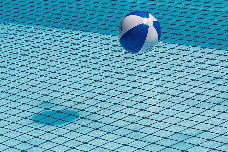 aspirateur-piscine-cora-meilleur-aspirateur-piscine-electrique-filet-aspirateur-piscine-aspirateur-piscine-intex-aspirateur-piscine-amazon-vektro-junior-comparatif-aspirateur-piscine-batterie-pool-blaster-catfish-aspirateur-piscine-aldi-acheter-aspirateur-pour-piscine-aspirateur-piscine-balai-aspirateur-piscine-aspirateur-piscine-automatique