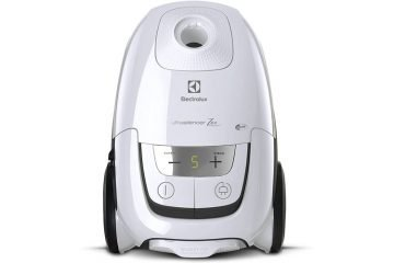 aspirateurs-electrolux-sans-fil-fiabilité-aspirateur-electrolux-solde-aspirateur-rowenta-sans-sac-aspirateur-dyson-sans-sac-soldés-avis-aspirateur-electrolux-sans-fil-avis-aspirateur-balai-electrolux-pure-f9-electrolux-eer75stm-avis-avis-aspirateur-electrolux-ultra-silencer-zen-aspirateur-electrolux-sans-sac