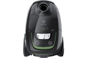 aspirateur-electrolux-boulanger-aspirateur-electrolux-ultrasilencer-zen-aspirateur-electrolux-silent-performer-aspirateur-electrolux-eus8green-aspirateur-electrolux-ultraone-aspirateur-electrolux-ergospace-aspirateur-electrolux-sans-sac-aspirateur-electrolux-pure-d9-aspirateur-electrolux-sans-sac
