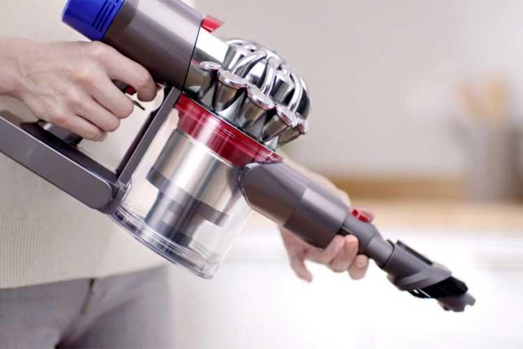 brosse-high-torque-dyson-v11-dyson-v11-animal-pas-cher-fiabilite-aspirateur-dyson-aspirateur-dyson-dc62-aspirateur-dyson-traineau-dyson-sol-dur-aspirateur-dyson-v10-dyson-big-ball-comparatif-aspirateur-dyson-pas-cher-sans-fil-aspirateur-dyson-puissance-watt