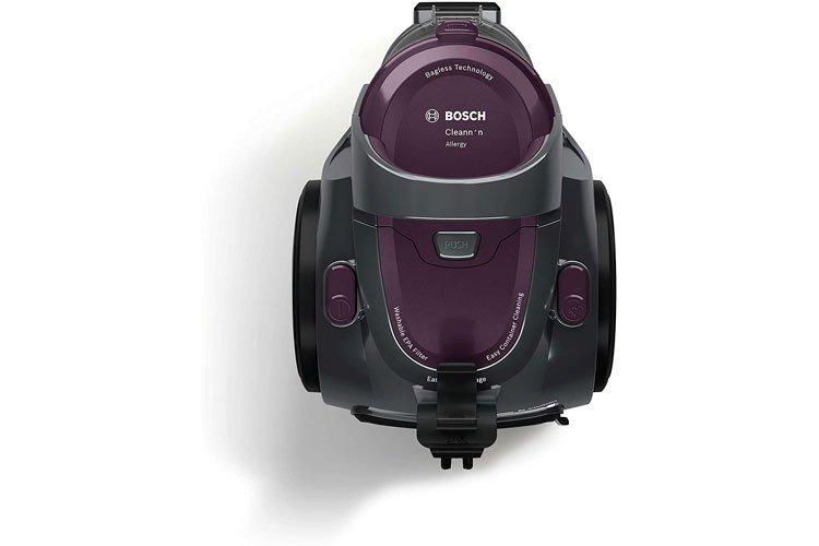bosch-bbhmove4n-aspirateur-balai-bosch-bbhl21435-bosch-bbh52550-aspirateur-balai-2400-w-0-9-l-meilleur-aspirateur-sans-sac-2020-bosch-bgs7ms64-meilleur-aspirateur-avec-sac-2020-meilleur-aspirateur-2020-comparatif-aspirateur-moquette-meilleur-aspirateur-du-moment-2019-aspirateur-bosch-balai