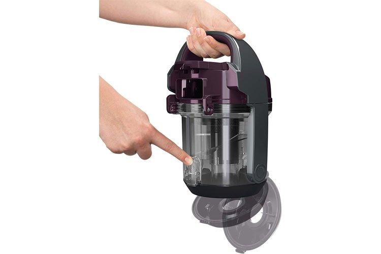 aspirateur-bosch-avec-sac-aspirateur-bosch-unlimited-aspirateur-bosch-gl-30-aspirateur-bosch-bbs1114-aspirateur-sans-fil-et-sans-sac-bosch-gl-30-proparquet-bosch-gs-05-bgs7ms64-bosch-bgs5sil66b-bosch-aspirateur-meilleur-aspirateur-pour-moquette-et-tapis-aspirateur-bosch-silencieux-pub-tigre