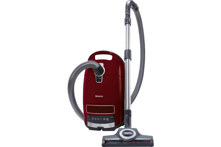 aspirateur-miele-2200w-aspirateur-miele-puissant-meilleur-aspirateur-miele-aspirateur-miele-boulanger-aspirateur-miele-amazon-aspirateur-miele-c3-powerline-aspirateur-miele-c1-aspirateur-miele-c2-aspirateur-miele-boulanger-aspirateur-miele-amazon-aspirateur-miele-c3-aspirateur-miele-c3-silence-aspirateur-miele-conforama-aspirateur-miele-cx1