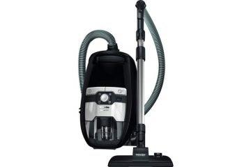 miele-compact-c2-ecoline-aspirateur-miele-c3-cat-and-dog-complete-c3-special-powerline-sgmf3-aspirateur-miele-c2-ecoline-sfrp3-aspirateur-miele-balai-aspirateur-miele-pièces-détachées-aspirateur-miele-sac-aspirateur-balai-miele-aspirateur-miele-but-aspirateur-miele-avec-sac-pas-cher-aspirateur-miele-jaune-aspirateur-miele-occasion-miele-blizzard-cx1-excellence-avis