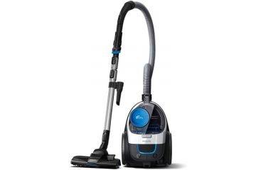 aspirateur-philips-sans-sac-conforama-aspirateur-philips-sans-fil-aspirateur-sans-sac-philips-fc9330/09-aspirateur-philips-sans-sac-fc8734-aspirateur-philips-fc9745/09-meilleur-aspirateur-sans-sac-2019-meilleur-aspirateur-sans-sac-sans-fil-philips-powerpro-expert
