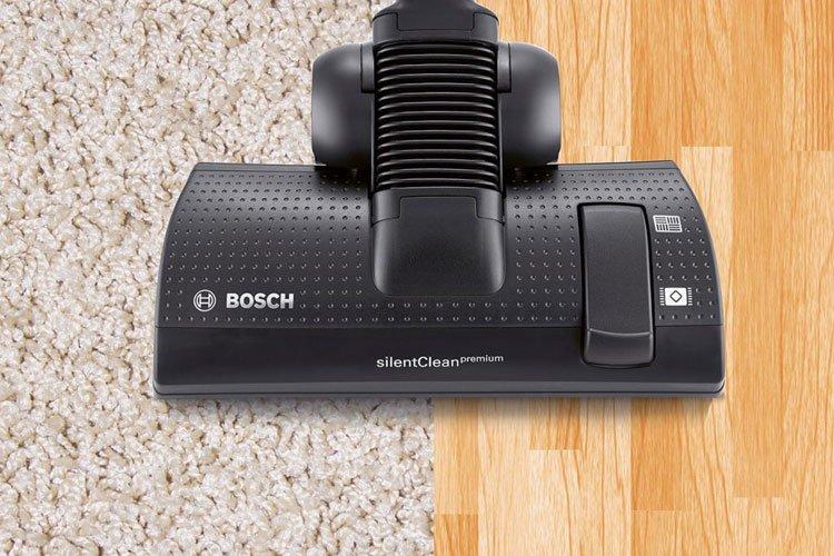 aspirateur-portable-bosch-aspirateur-sans-fil-bosch-serie-8-aspirateur-balai-bosch-2-en-1-aspirateur-sans-fil-rechargeable-aspirateur-sans-sac-amazone-aspirateur-balai-bosch-avis-meilleur-aspirateur-2019-aspirateur-bosch-avis-meilleur-aspirateur-traineau-bosch-bgs5sil66b