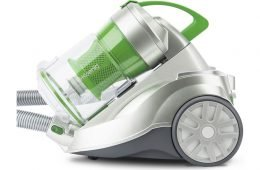 h-koenig-up600-pas-cher-h.koenig-axo900-h-koenig-slc80-h-koenig-axo900-aspirateur-koenig-slc80-aspirateur-koenig-up810-aspirateur-koenig-axo900-aspirateur-h-koenig-slc85-aspirateur-robot-koenig-aspirateur-koenig-pièces-détachées-aspirateur-h-koenig-swr28-aspirateur-h-koenig-sls890-aspirateur-balai-koenig-up810