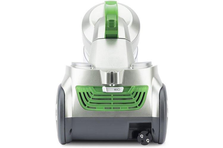 aspirateur-koenig-up600-avis-aspirateur-koenig-up680-aspirateur-easy-clean-cyclomax-v2-aspirateur-balai-h-koenig-upx18-aspirateur-h-koenig-slc80-aspirateur-h-koenig-up680-aspirateur-h-koenig-upx18-aspirateur-h-koenig-axo900-aspirateur-h-koenig-stc68-aspirateur-koenig-upx18-aspirateur-koenig-stc68-h.koenig-axo900-boulanger