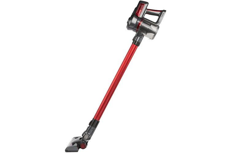 aspirateur-h-koenig-stc60-aspirateur-h-koenig-upx18-avis-aspirateur-h-koenig-up680-aspirateur-h-koenig-axo900-aspirateur-h-koenig-robot-aspirateur-h-koenig-full-power-aspirateur-h-koenig-stc68-aspirateur-h-koenig-2400w-aspirateur-h-koenig-stc60-avis-aspirateur-koenig-slc80-aspirateur-koenig-up810