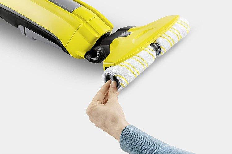 kärcher-aspirateur-wd3-aspirateur-karcher-dema-aspirateur-kärcher-puissant-aspirateur-karcher-sans-fil-aspirateur-kärcher-pour-voiture-kärcher-brosse-vapeur-aspirateur-kärcher-mv5-premium-mode-d'emploi-aspirateur-karcher-amazon-aspirateur-karcher-avis-aspirateur-karcher-carrefour